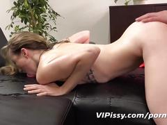 blonde, small tits, pissing, vipissy, kink, peeing, piss, water-sports, golden-showers, urinating, piss-drinking, piss-in-mouth, pee-drinking, pee-in-mouth, piss-on-tits, piss-on-pussy, peeing-girls