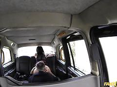 big ass, babe, spy cam, pussy licking, backseat, fingering, missionary, car sex, fake taxi, fake taxi, fake hub, alessa