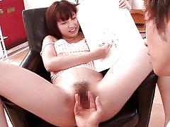 babe, hairy pussy, short haired, pussy fingering, spreading legs, asian censored, brunette japanese, japans tinies, erito, ayumi kimino