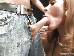 black tranny, shemale blowjob, tranny big tits, redhead, interracial, kissing, tranny sucking cock, ladyboy big ass, transsexual roadtrip, fame digital
