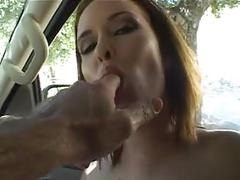 anal, squirting