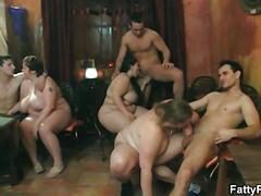 bbw, big boobs, busty, amateur, fucking, hardcore, kinky, orgy