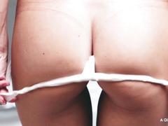 babes, fingering, hd videos, lesbians, pornstars, sex toys