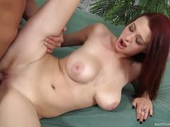 big boobs, big natural tits, hd videos, hardcore, pornstars, titty fucking