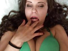 fetish, masturbation, webcam, verified amateurs, kink, masturbate, beautiful-agony, facial-expressions, sexy, erotic, sensual, masturbating, caressing, pussy-play, self-pleasuring, orgasm, self-touching, teasing, solo