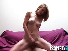 big tits, nude, natural tits, pov, reality