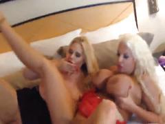 blondes, hd videos, lesbians, matures, tits