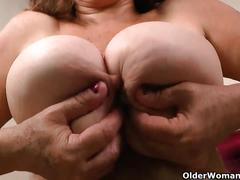 cougars, grannies, hd videos, latin, milfs, matures