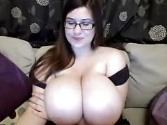 Those fucking boobs mmm 2