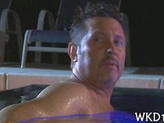mature, milf, pornstars, blowjob, hardcore, pornstar