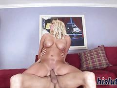 big boobs, blonde, cumshot, hardcore, pornstars, fucking, sucking, oil, riding