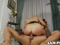 blonde, blowjob, handjob, pussy licking, 3am, stockings, babe, oral, doggystyle, facial, highheels, pussy, fingering, analplay, assfingering, escort, hooker, prostitute, ass