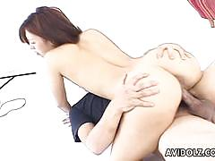 teen, young, japanese, japan, teenager, japanese teen