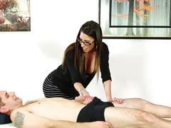 big boobs, creampie, hd videos, milfs, massage