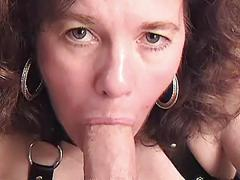 amateur, blowjobs, canadian, cum swallowing, matures