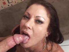 cumshots, hd videos, latin, milfs, matures, stockings