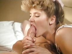 blowjobs, cumshots, threesomes, vintage