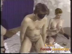 bdsm, femdom, mistress, slave, spanking