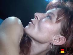 orgy, cumshots, mature, german, deutscheprivatvideos, blowjob, european, brunette, milf, shaved, swingers, small-tits, big-boobs