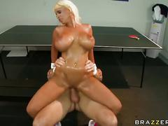 big tits, blonde, milf, big-tits, mature, big-ass, huge-tits, blond, pornostar, cougar, boobs, titties, mom, mother, busty, big-boobs