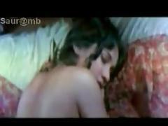 Anil nagrath uncensored scene chadhti jawani