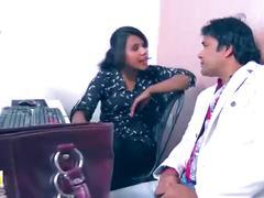 Office wala jugad ## ऑफिस वाला ज�गाड़ ## indian hot short films 2016