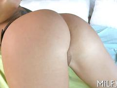 mature, milf, wife, big tits, blowjob, hardcore, pornstar
