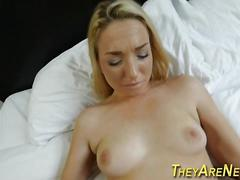 Porn amateur pov sucking