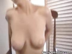 amateur, big tits, masturbation, pov, bustyamateurs, big-boobs, masturbate, bigtits, bigboobs, boobs, tits, masturbating, bustyamateurs.com, shaved, tight, natural-tits, point-of-view, piercing