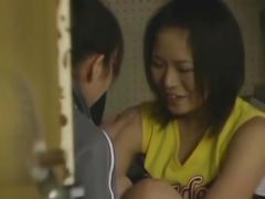 asian, lesbian, japanese, girl-on-girl, teenager, young, japanese-schoolgirl, chearleader, teen-cheerleader, lesbian-tongue-kiss, tongue-kissing, amateur, lesbian-seduction, seduction, hot, lesbian-kissing