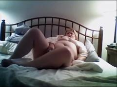 hd videos, masturbation, matures
