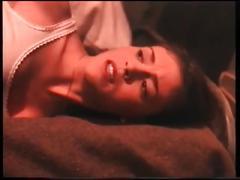 Alyssa milano - deadly sins