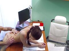 amateur, doctor, hidden cam,