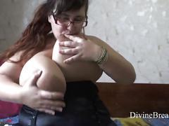 amateur, big tits, fetish, busty, big-boobs, kinky, kink, homemade, lactating, milking-tits, breast-milk