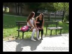 lesbian, teen, girlsex, teenager, 18, lesbo