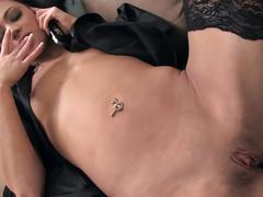 hd videos, lingerie, masturbation, nylon, stockings