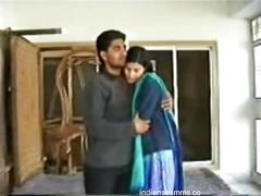 Youporn - pakistani desperate gf with bf hardcore sex