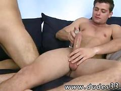 Gay fetish foot videos sex aj moves things forth and gets greased up as mike climbs on