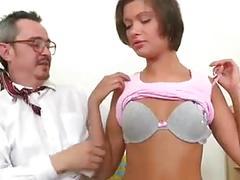 Young russian girl - 21
