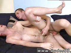 Young gay blowjob download and piss blowjob porn gif first time his eats his way down the