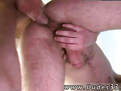 amateur, blowjob, twink, hardcore, college, gay, anal gaping