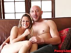 rachel roxx, blowjob, big tits, tattoo, facial, rough, pornstar, brutal, piercing, bigtits, fetish, deepthroat, workout, fantasy, interview