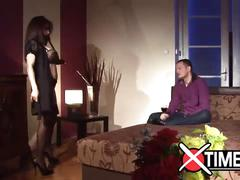 porn, anal, pornstar, hardsex, italian, best, production, anal-sex, seller, 2016, xtimeclub