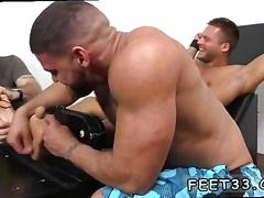 Young boy students gay porn movies full length i tyrell informed me he was really
