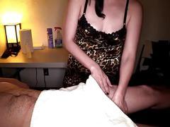 cumshots, handjob, milf, massage, happy-ending, cock-massage, cock-milking, massage-parlor, spycam, tug-job, rub-and-tug, milf-massage, milf-handjob, stranger-handjob