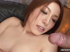 toys, milf, small tits, japanese, japanhdv, young, english-subtitles, jav, hd, mom, mother, small-tits, vibrator, shaved, amateur, natural-tits