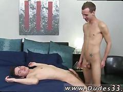 Fisting anal gay emo porn full length jordan thomas tops josh obrian