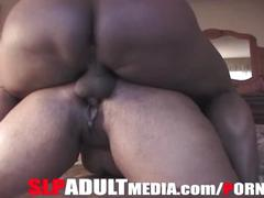Huge ass milf 1st porn audition love getting fucked in the ass doggy style