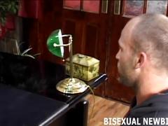 bdsm, bisexuals, femdom, hd videos, threesomes