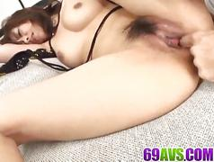 anal, asian, japanese,